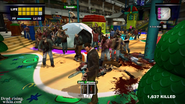 Dead rising The Woman Left Behind (2)