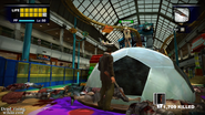 Dead rising The Woman Left Behind (6)