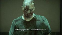 Dead rising 2 chuck the role model cutscene justin tv00091 (7)