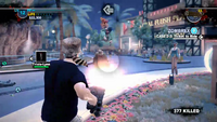 Dead rising 2 meet the contestants battle justin tv (2)