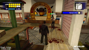 Dead rising walkthrough (19) carlito