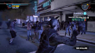 Dead rising 2 case 0 mommas diner sign outside (3)