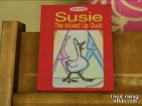 Dead rising Ye Olde Toybox books (5)