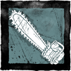 File:Chainsaw color.png