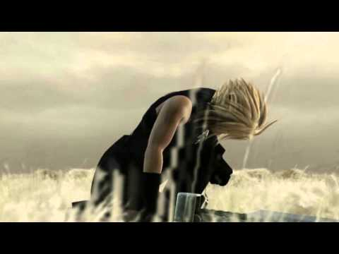 File:Cloud-Strife.jpg
