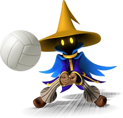 File:Blackmage.png
