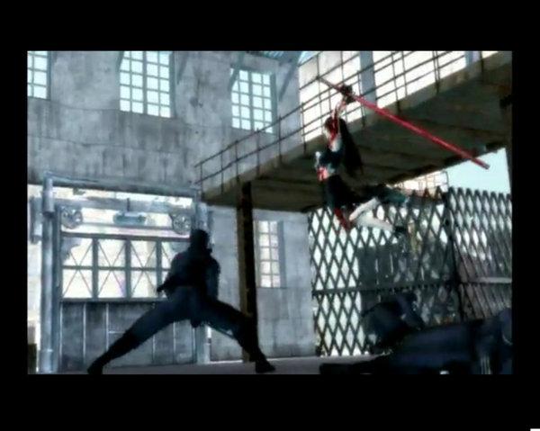 File:Tifa vs Ninjas.jpg