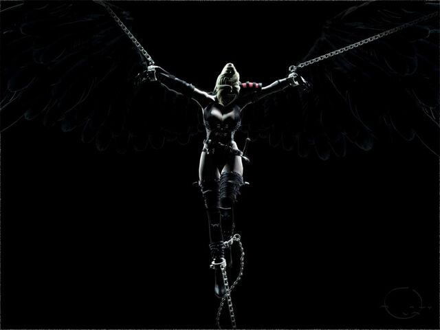 File:Dead-Fantasy-Rachel-Awaken.jpg