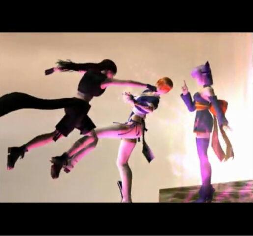 File:Tifa, Kasumi, and Ayane.jpg
