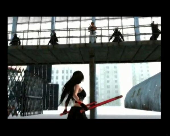 File:Tifa vs. Hayate's Ninjas.jpg