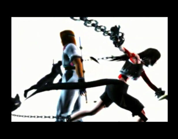 File:Tifa and Hayate.jpg