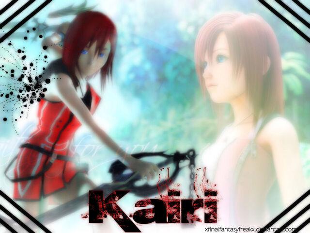 File:Dead Fantasy (Kairi).jpg