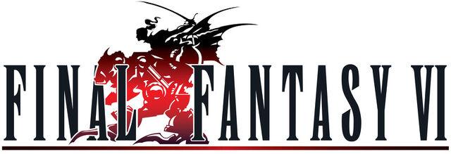 File:FFVI logo.jpg