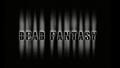 Thumbnail for version as of 09:54, November 7, 2011