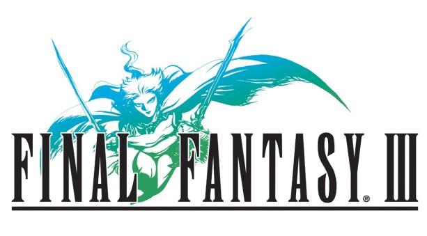 File:FFIII logo.jpg