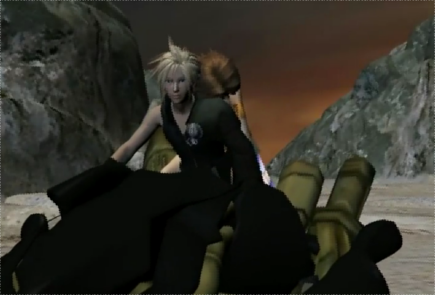 File:Cloud and Yuna 2.png