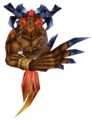 Aeons-Ifrit.png