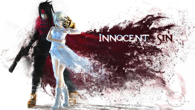 File:Innocent sin by montyoum-d4ps5s0.jpg