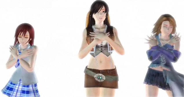 File:Tifa Sings.png