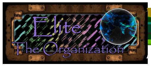 Sig-elite