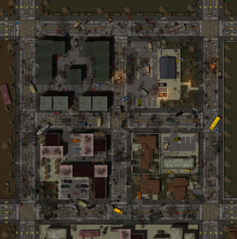 File:Fairview Map 1051x986.png