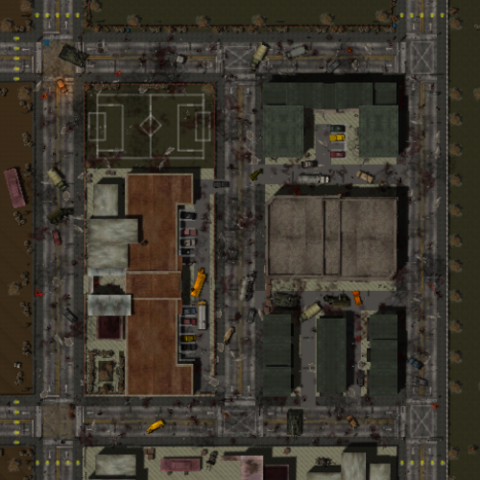 File:Fairview Map 1039x1017.png