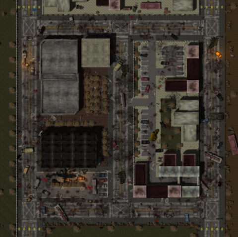 File:Fairview Map 1056x983.png