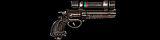 Greyhawk 55