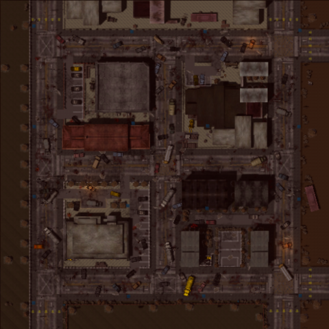 File:Fairview Map 1020x1008.png