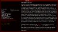 Thumbnail for version as of 04:10, May 9, 2014