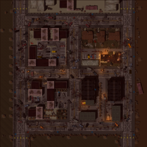 File:Fairview Map 1020x1013.png