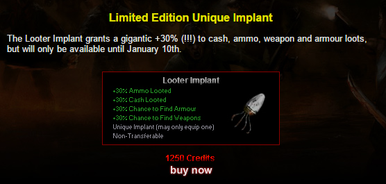 File:Limitededition looterimplant.png