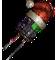 File:ChristmasImpant.png