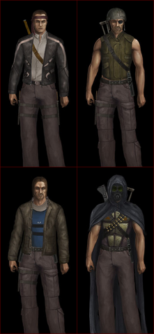 File:Avatar Overhaul Progress Samples.png