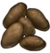 File:Potatoes.png
