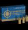 File:.32 Bullets.png