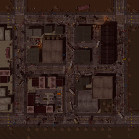 File:Fairview Map 1018x1010.png