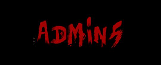 File:Admins-0.png