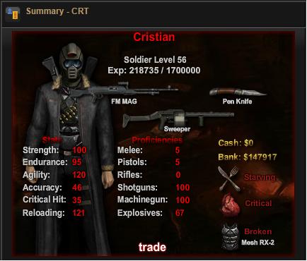 File:CRT, Crynsos.png