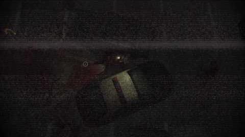 Dead Frontier 3D Trailer