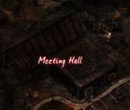 660px-Nastya meeting hall
