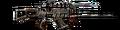 Thumbnail for version as of 08:53, November 19, 2014