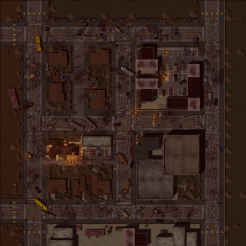 File:Fairview Map 1017x1013.png