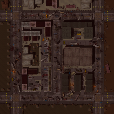 File:Fairview Map 1013x1001.png