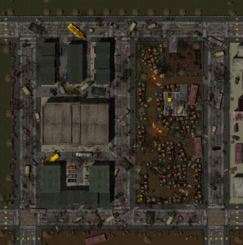 File:Fairview Map 1057x985.png
