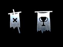 File:Clan update.jpg