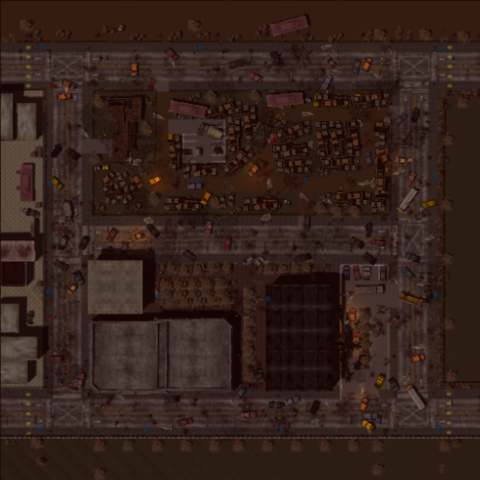File:Fairview Map 1013x1014.png