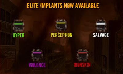 File:Eliteimplants.jpg