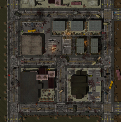File:Fairview Map 1039x982.png
