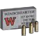 File:.357 Bullets.png